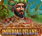 Igra Imperial Island 3: Expansion