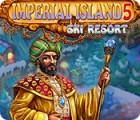 Igra Imperial Island 5: Ski Resort