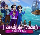 Igra Incredible Dracula: Ocean's Call