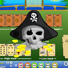 Igra Island Pai Gow Poker