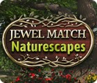 Igra Jewel Match: Naturescapes