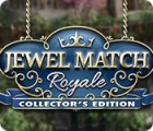 Igra Jewel Match Royale Collector's Edition