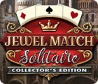 Igra Jewel Match Solitaire Collector's Edition