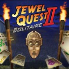 Igra Jewel Quest Solitaire 2