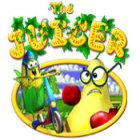 Igra The Juicer