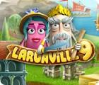 Igra Laruaville 9
