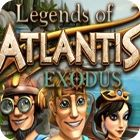 Igra Legends of Atlantis: Exodus