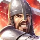 Igra Lords & Knights - Medieval Strategy MMO