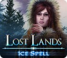 Igra Lost Lands: Ice Spell