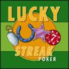 Igra Lucky Streak Poker