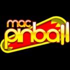 Igra MacPinball