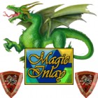 Igra Magic Inlay