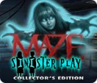 Igra Maze: Sinister Play Collector's Edition