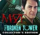 Igra Maze: The Broken Tower Collector's Edition