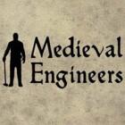 Igra Medieval Engineers