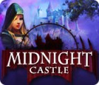 Midnight Castle game