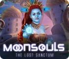 Igra Moonsouls: The Lost Sanctum