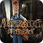 Igra Mortimer Beckett Super Pack