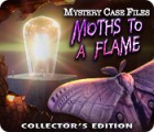 Igra Mystery Case Files: Moths to a Flame Collector's Edition
