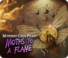 Igra Mystery Case Files: Moths to a Flame