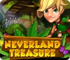 Igra Neverland Treasure