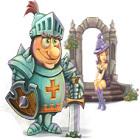 Igra New Yankee in King Arthur's Court 2
