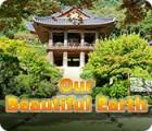 Igra Our Beautiful Earth