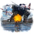 Igra Pearl Harbor: Fire on the Water
