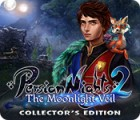 Igra Persian Nights 2: The Moonlight Veil Collector's Edition