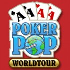 Igra Poker Pop