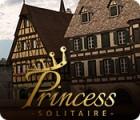 Igra Princess Solitaire
