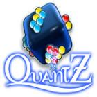 Igra QuantZ