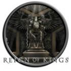 Igra Reign of Kings