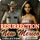 Igra Resurrection, New Mexico Collector's Edition