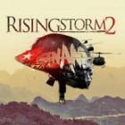 Igra Rising Storm 2 Vietnam