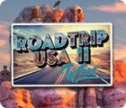 Igra Road Trip USA II: West