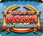 Igra Roads of Rome: New Generation