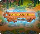 Igra Roads of Time: Odyssey