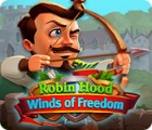 Igra Robin Hood: Winds of Freedom