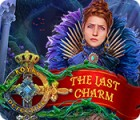 Igra Royal Detective: The Last Charm