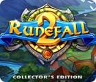 Igra Runefall 2 Collector's Edition