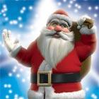 Igra Santa's Christmas Dress Up