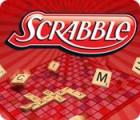Igra Scrabble