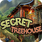 Igra Secret Treehouse