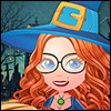 Igra Secrets of Magic 3: Happy Halloween