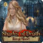 Igra Shades of Death: Royal Blood