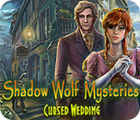 Igra Shadow Wolf Mysteries: Cursed Wedding Collector's Edition
