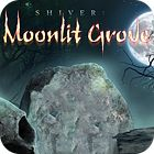 Igra Shiver 3: Moonlit Grove Collector's Edition
