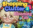 Igra Shopping Clutter 3: Blooming Tale