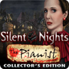 Igra Silent Nights: The Pianist Collector's Edition